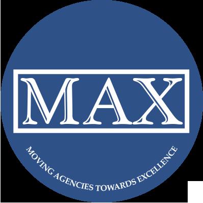 Max Association